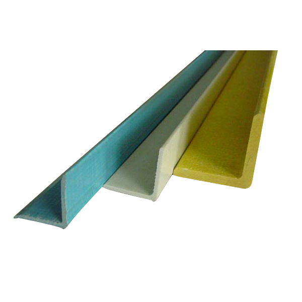 Structural Profiles Angle steel