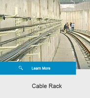 Cable-Rack